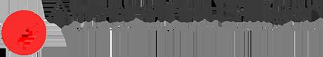 Autoreifen-Billiger.com – dein Reifendiscount I Reifen direkt günstig kaufen – dank Preisvergleich